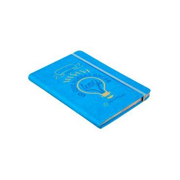 libreta-ejecutiva-de-21-x-14-cm-color-azul-1-8432115677365