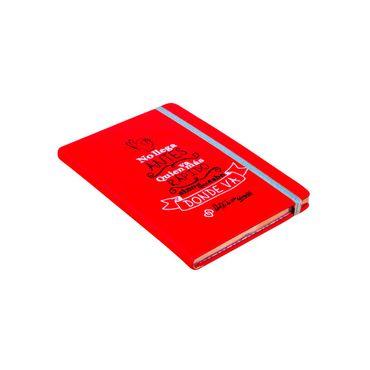 libreta-ejecutiva-de-21-x-14-cm-color-rojo-1-8432115677419