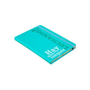 libreta-ejecutiva-de-21-x-14-cm-color-verde-1-8432115677433