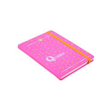 libreta-ejecutiva-de-21-x-14-cm-color-rosa-1-8432115677556