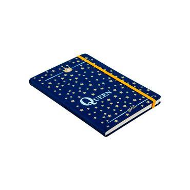 libreta-ejecutiva-de-21-x-14-cm-color-azul-oscuro-1-8432115677594