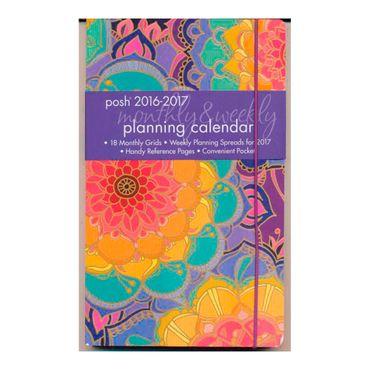posh-mandala-obsession-2017-calendario-planeador-1-9781449477622