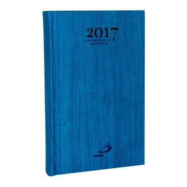 agenda-diaria-del-ano-2017-san-pablo-1-9789586920384