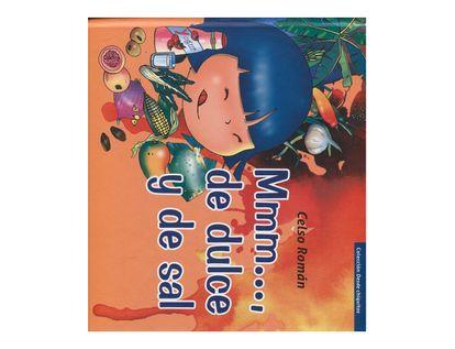 mmm-de-dulce-y-de-sal-2-9789580513360