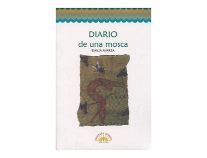 diario-de-una-mosca-2-9789582003135
