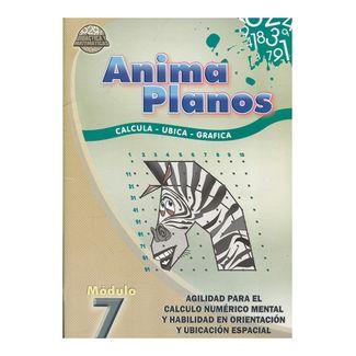 animaplanos-modulo-7-48-7707194130485