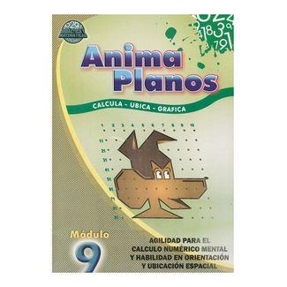 animaplanos-9-48-7707194130508