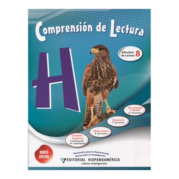 comprension-de-lectura-h-1-7705134050084