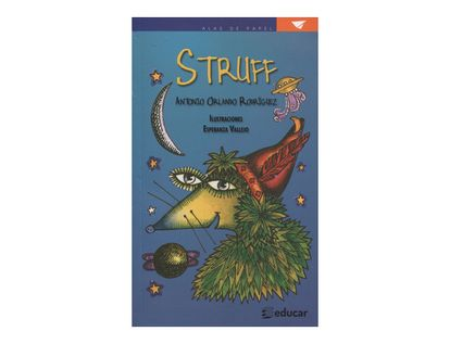 struff-2-9789580512257