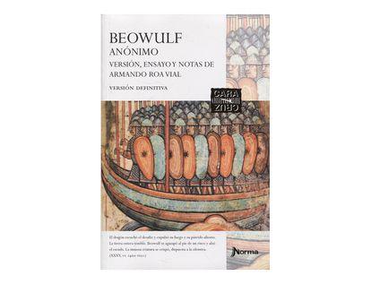 beowulf-version-ensayo-y-notas-de-armando-roa-vial-2-9789580491927