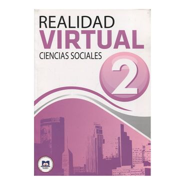 realidad-virtual-2-ciencias-sociales-1-9789585705111