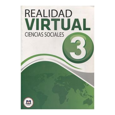 realidad-virtual-ciencias-sociales-3-1-9789585705128