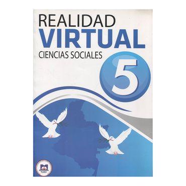 realidad-virtual-5-ciencias-sociales-1-9789585705142