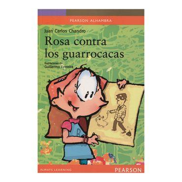 rosa-contra-los-guarrocacas-1-9789586990967
