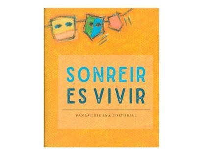sonreir-es-vivir-2-9789583015854