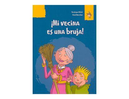 mi-vecina-es-una-bruja-2-9789583019326