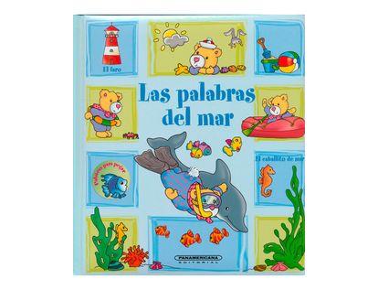 las-palabras-del-mar-2-9789583026720