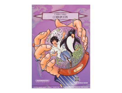 mundo-manga-corrupcion-1-2-9789583027116