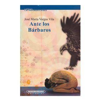 ante-los-barbaros-2-9789583027550