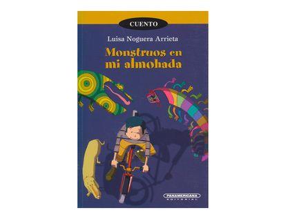monstruos-en-mi-almohada-2-9789583028977