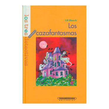 los-cazafantasmas-2-9789583029783