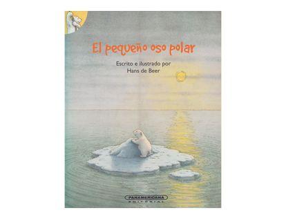 el-pequeno-oso-polar-2-9789583031311