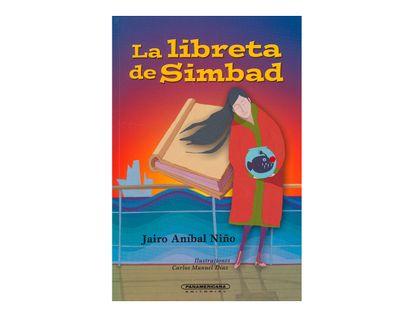 la-libreta-de-simbad-2-9789583031526