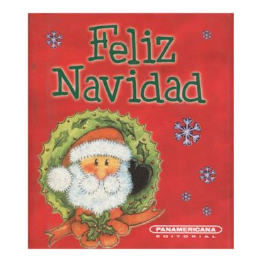 feliz-navidad-2-9789583016363