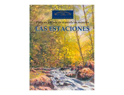 las-estaciones-2-9789583026898