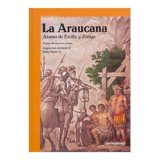 la-araucana-2-9789583006722