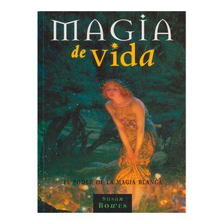magia-de-vida-2-9789583021510