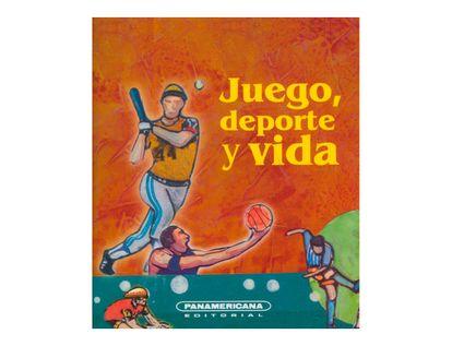 juego-deporte-y-vida-2-9789583016103