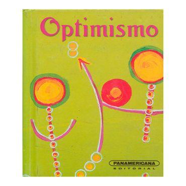 optimismo-2-9789583016318