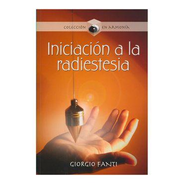 iniciacion-a-la-radiestesia-2-9789583016639