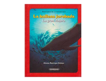 la-ballena-jorobada-2-9789583025105