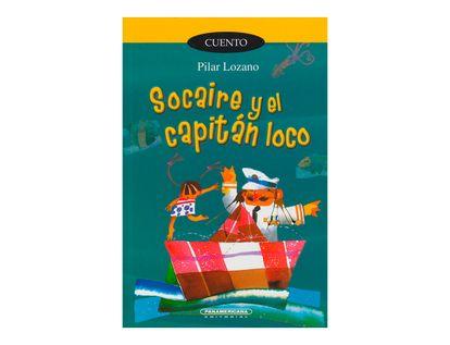 socaire-y-el-capitan-loco-2-9789583032059