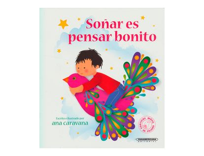 sonar-es-pensar-bonito-2-9789583034732