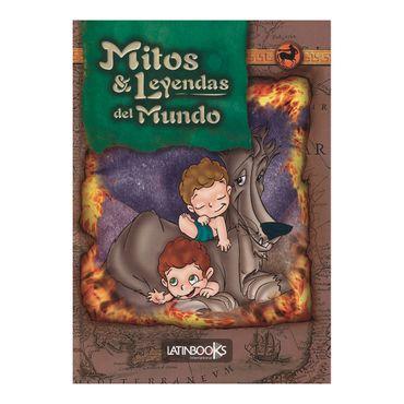 mitos-y-leyendas-del-mundo-7-9789974804302