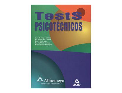 tests-psicotecnicos-1-9789586827423