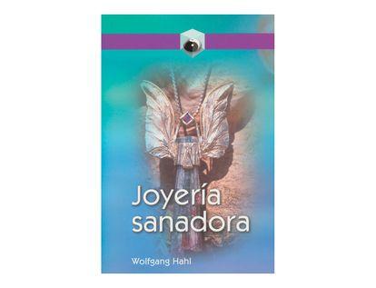 joyeria-sanadora-4-9789583036668