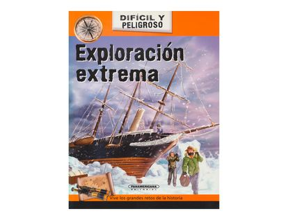 exploracion-extrema-4-9789583037108