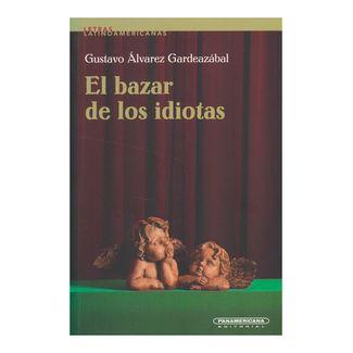 el-bazar-de-los-idiotas-4-9789583037498