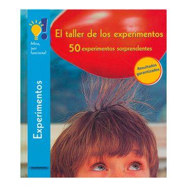 el-taller-de-los-experimentos-2-9789583028168