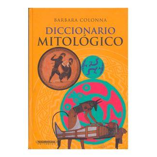 diccionario-mitologico-2-9789583033636