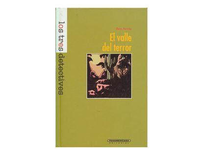 el-valle-del-terror-2-9789583029660