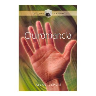 quiromancia-2-9789583030864