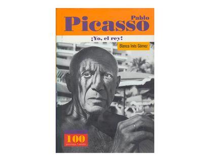 pablo-picasso-yo-el-rey-2-9789583013539