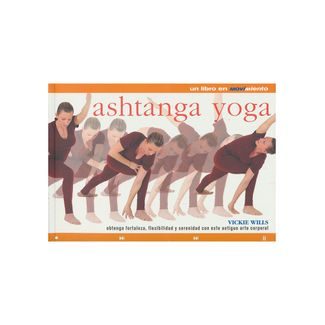 ashtanga-yoga-2-9789583013638