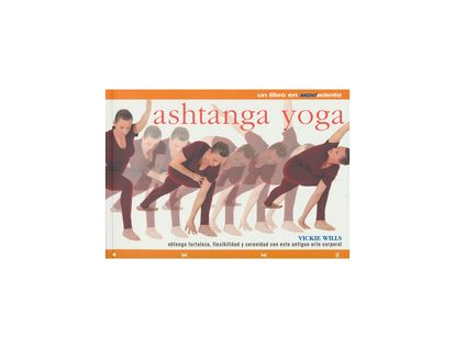 ashtanga-yoga-2-9789583013638