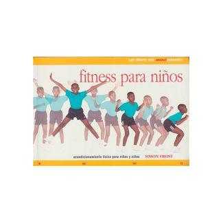 fitness-para-ninos-2-9789583013669